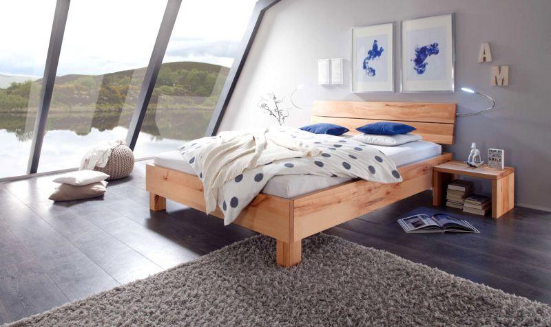 gelbetten bremen gelbett direkt. Black Bedroom Furniture Sets. Home Design Ideas