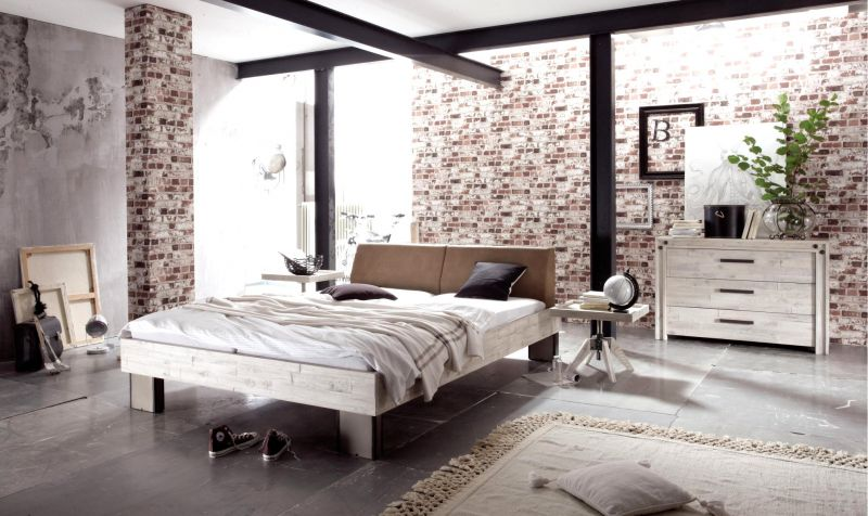 gelbetten stuhr gelbett direkt. Black Bedroom Furniture Sets. Home Design Ideas