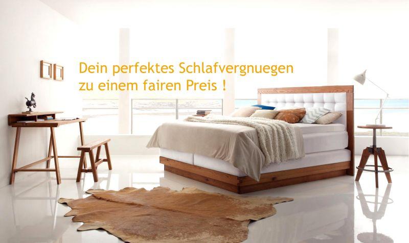 gelbett oder wasserbett vorteile von gelbetten gelbett direkt. Black Bedroom Furniture Sets. Home Design Ideas