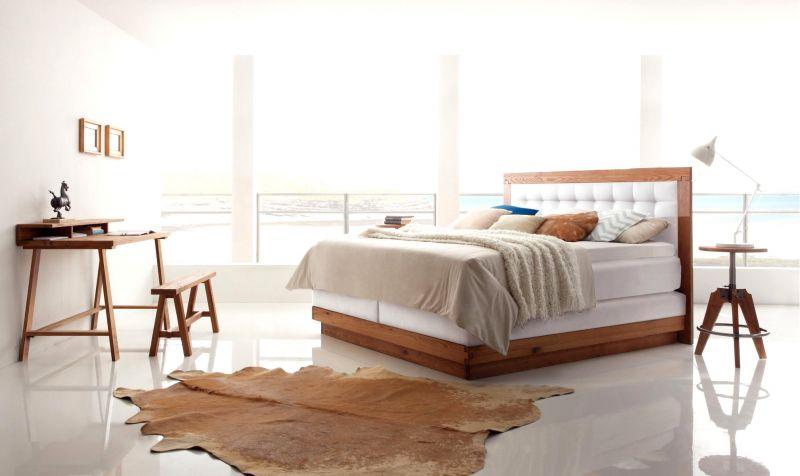 Wasserbetten Böblingen gelbett günstig kaufen gelbett direkt