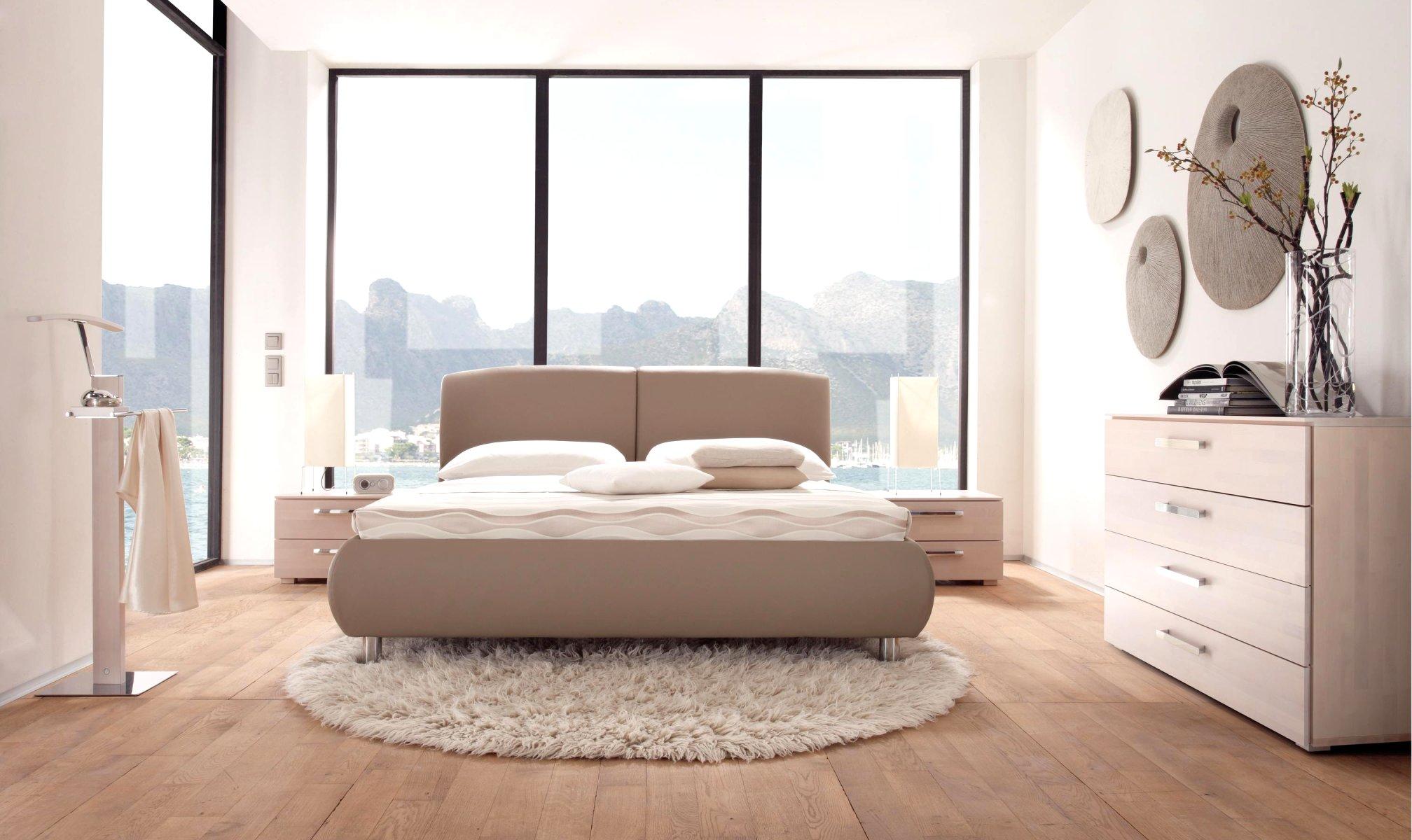 wasserbett oder gelbett komplett dream line deluxe mit. Black Bedroom Furniture Sets. Home Design Ideas
