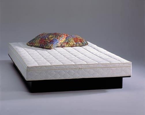Bettengeschäft München | gelbett direkt